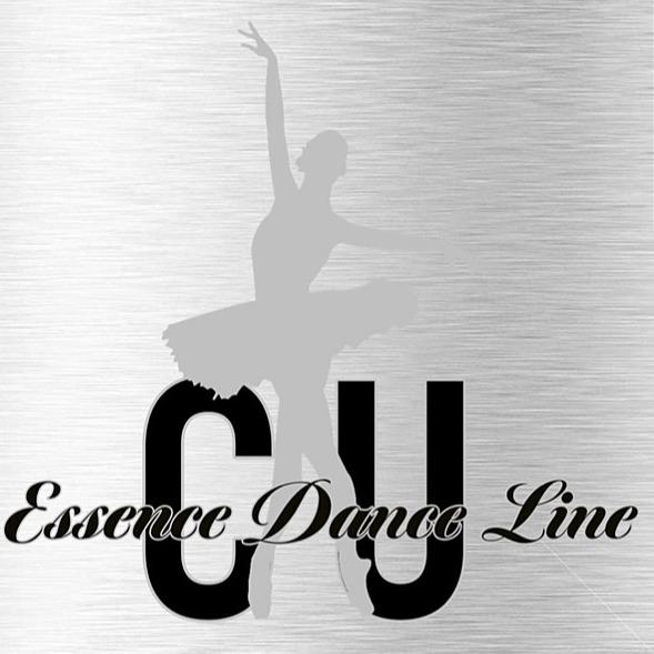 @CAUBands Essence Dance Line Instagram Link Thumbnail   Linktree