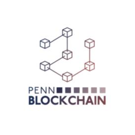 @pennblockchain Profile Image   Linktree
