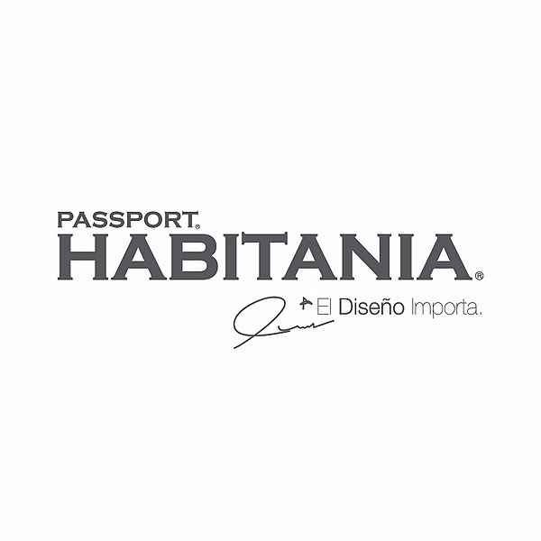 @habitania Profile Image | Linktree