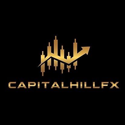 @capitalhill Profile Image | Linktree