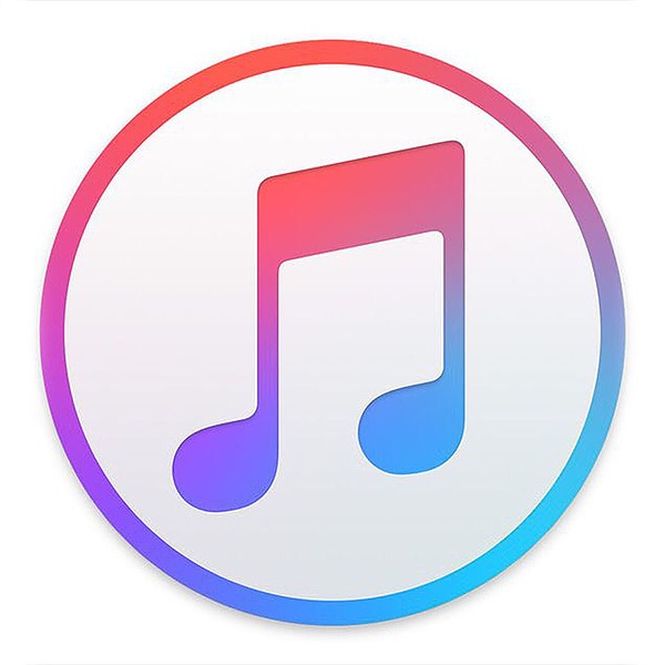 👑 DJ Fury 👑 iTunes Link Thumbnail | Linktree