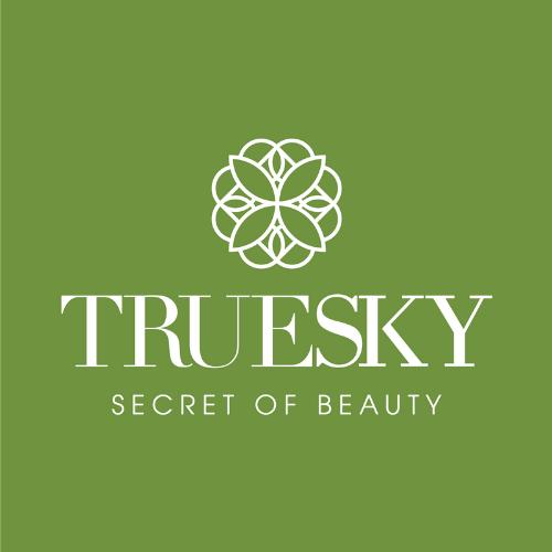 Truesky Official (Truesky) Profile Image   Linktree