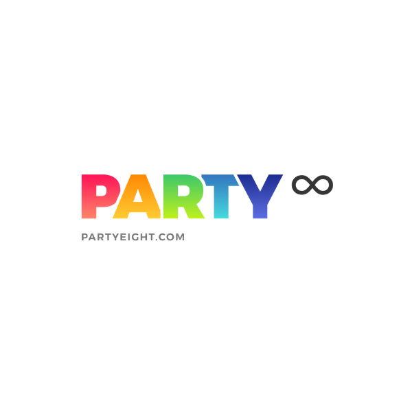 PartyEight (party.eight) Profile Image   Linktree