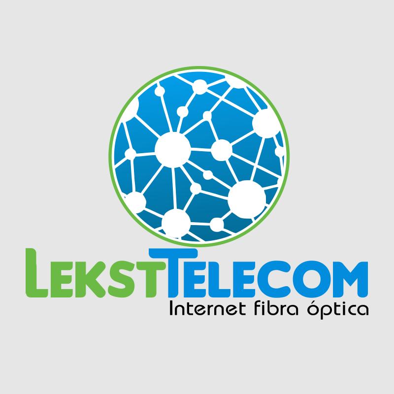 @leksttelecom Profile Image | Linktree
