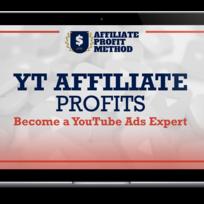 Cedar Marketing Network YT & FB Affiliate Profit Course - Earn money using YouTube  Link Thumbnail | Linktree