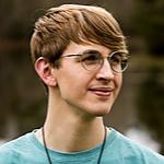 @parkerrudolph Profile Image | Linktree