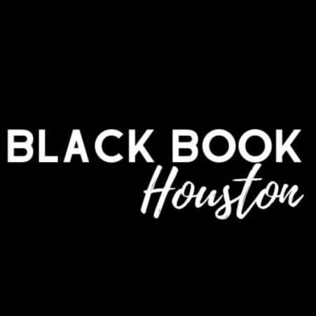 BlackBook Houston Directory
