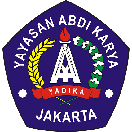 @smayadika12depok Profile Image   Linktree