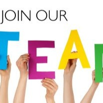 Join Our Team! Overnight House Manager