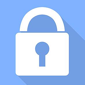 Online Gesundheitscoach Datenschutz Link Thumbnail | Linktree