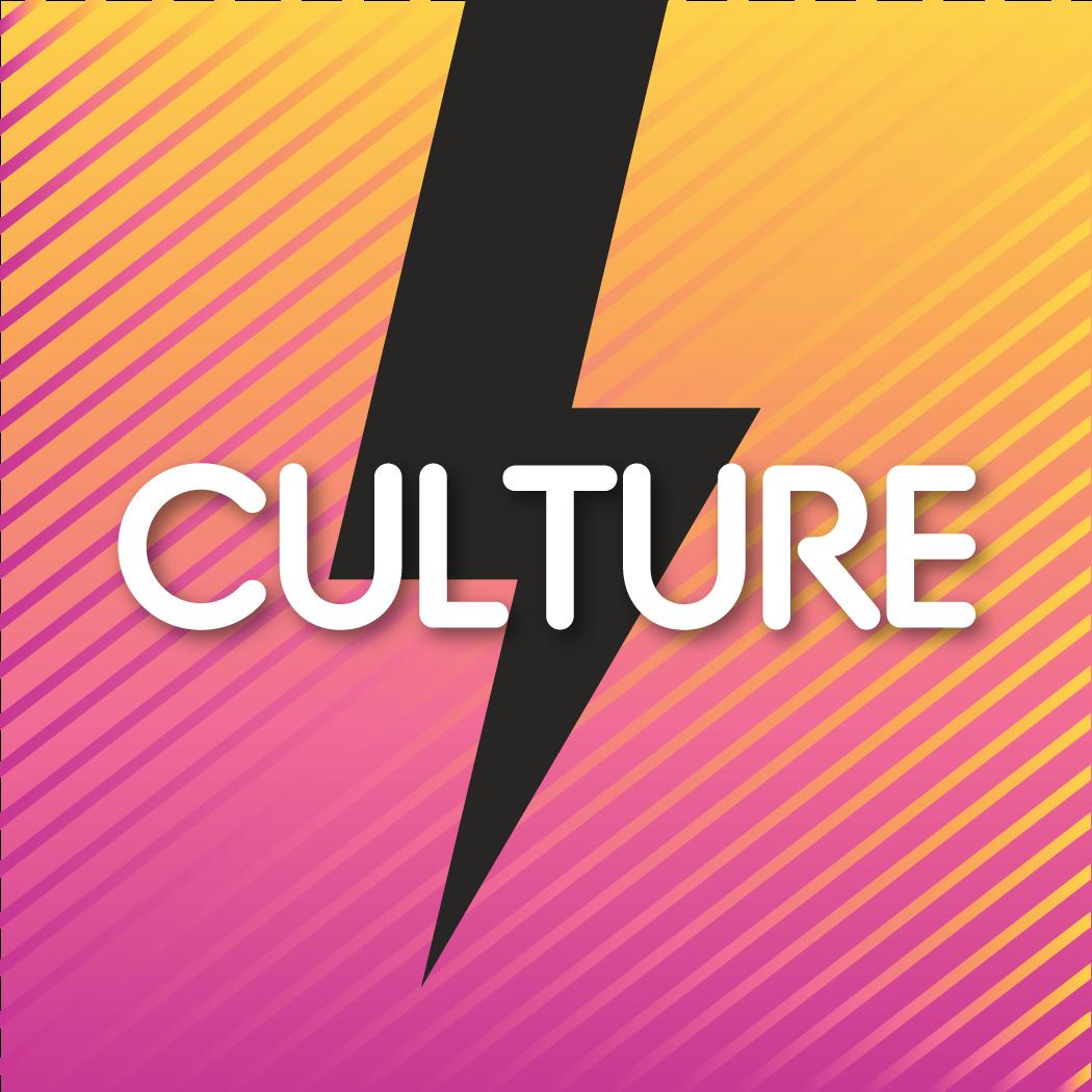 @culturestrike Profile Image   Linktree