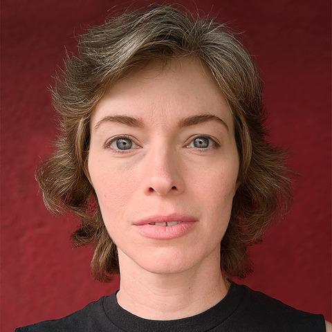 @tgrstunt Profile Image | Linktree