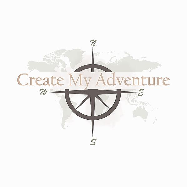 @CreateMyAdventure Profile Image   Linktree