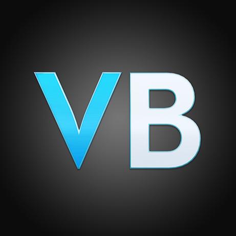 @VidiBuzz Profile Image   Linktree