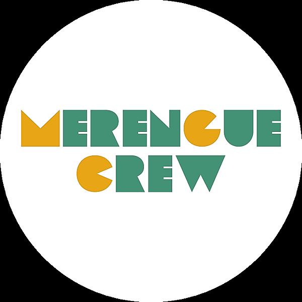 @merenguestaff MERENGUE CREW Link Thumbnail | Linktree