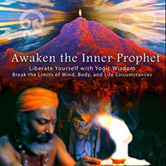 Book: Mastery of Consciousness- Awaken the Inner Prophet: Break limits of mind, body & circumstances