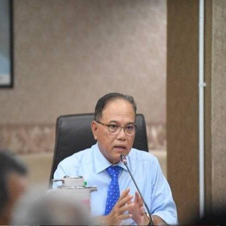 @sinar.harian Kerajaan Pahang sedia tanggung kos urus jenazah Covid-19 Link Thumbnail | Linktree