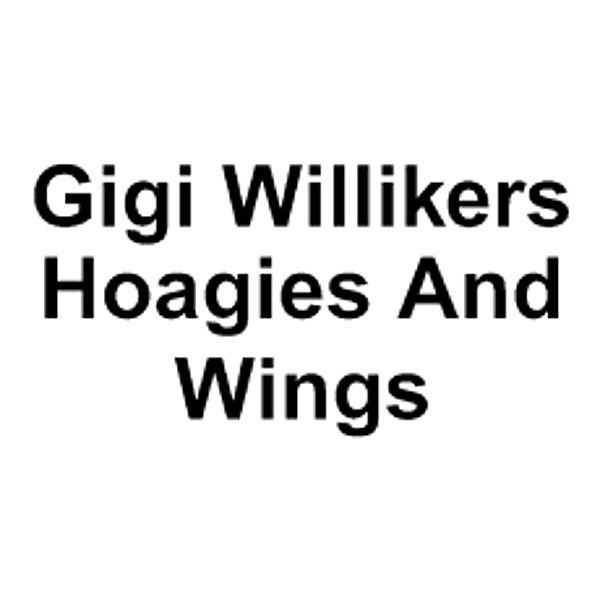 @GigiWillikerssouthloop Profile Image | Linktree