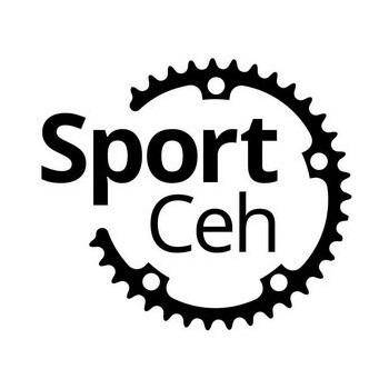 Sport Ceh (sportceh) Profile Image | Linktree