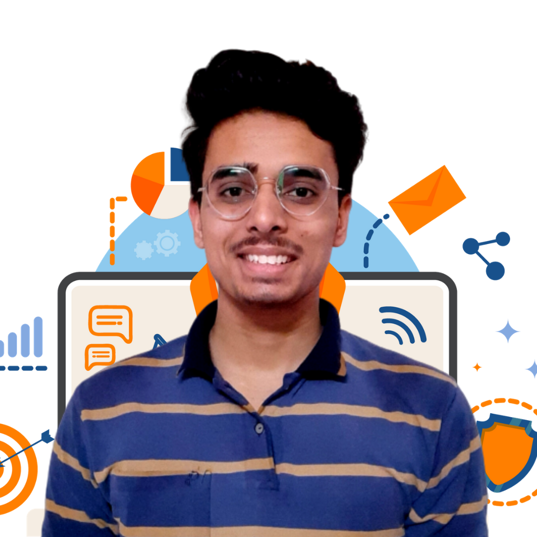 @digitalabhi_ Profile Image | Linktree