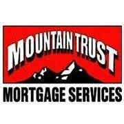 MOUNTAIN TRUST MORTGAGE