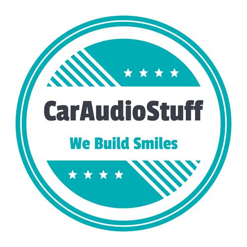 Ray Smith CarAudioStuff (CarAudioStuff) Profile Image | Linktree