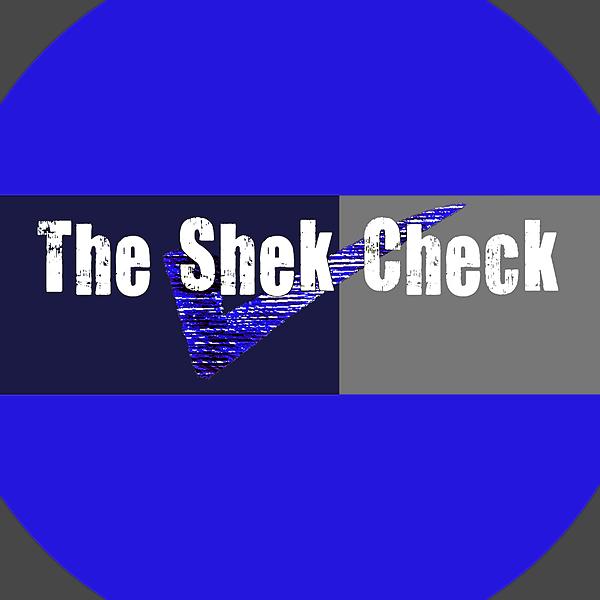 @theshekcheck Profile Image   Linktree