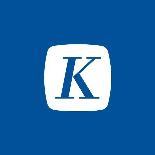 @unduhaplikasikompas.id Profile Image | Linktree