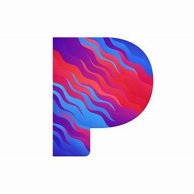 PLAY PSALM 121 HERE ON PANDORA