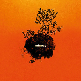 @mimsy_official Profile Image | Linktree