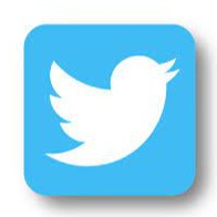 @sayalitank Twitter Link Thumbnail | Linktree