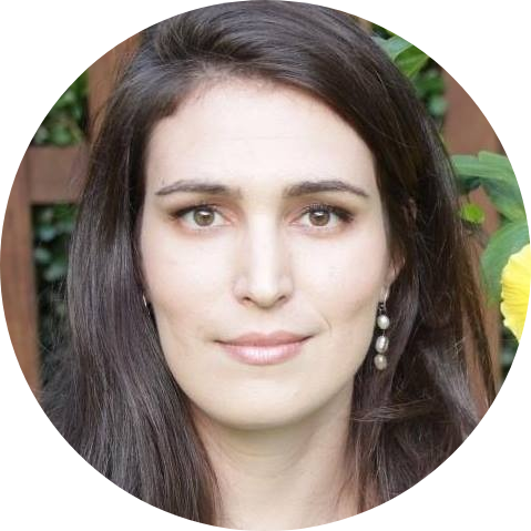 @fernanda.zambelli Profile Image | Linktree