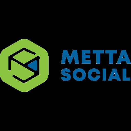 @MettaSocial Profile Image   Linktree