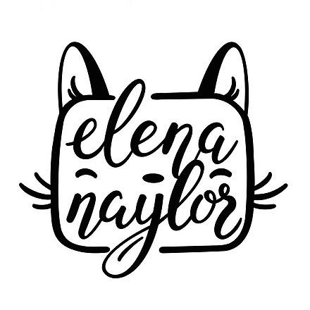 @elena.naylor Profile Image   Linktree
