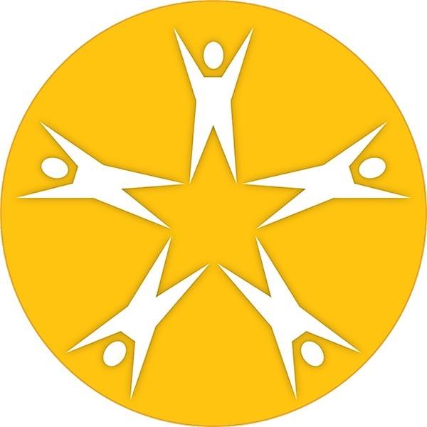 Chilkat Valley Community Foundation Emergency Response Fund