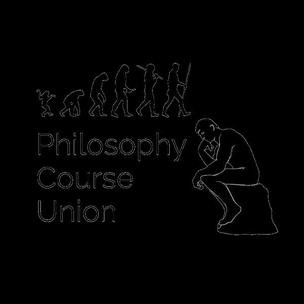 @philosophycourseunion Profile Image   Linktree