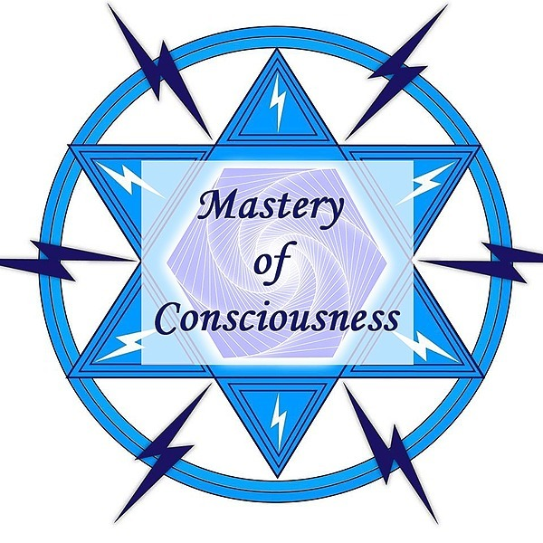 COMBO DIGITAL: Music| Book| Meditation| Yoga | Wisdom Mastery of Consciousness