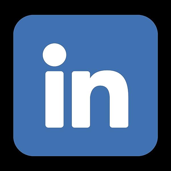 Oguzhan Atalay LinkedIn Profile Link Thumbnail | Linktree