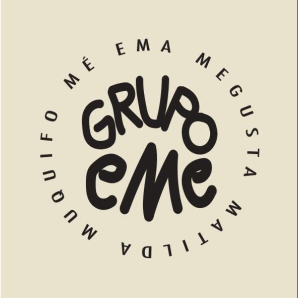 @grupoEME Profile Image | Linktree