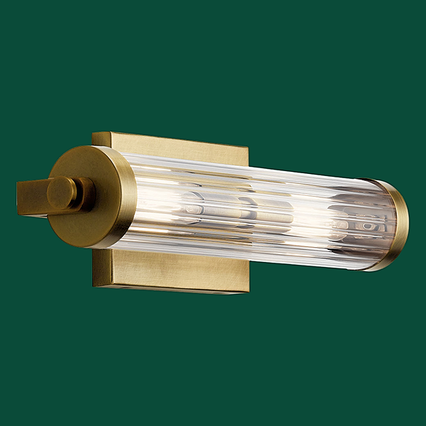 Keidel Azores 2 Light Sconce by Kichler Link Thumbnail | Linktree