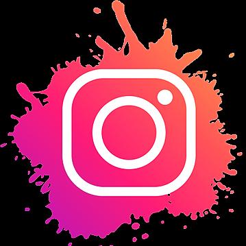 @radiolatincuba Instagram Oficial Link Thumbnail   Linktree