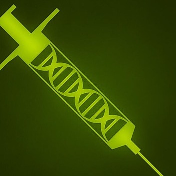 @VaccineChoiceCA NO JAB FOR ME WEBSITE Link Thumbnail | Linktree