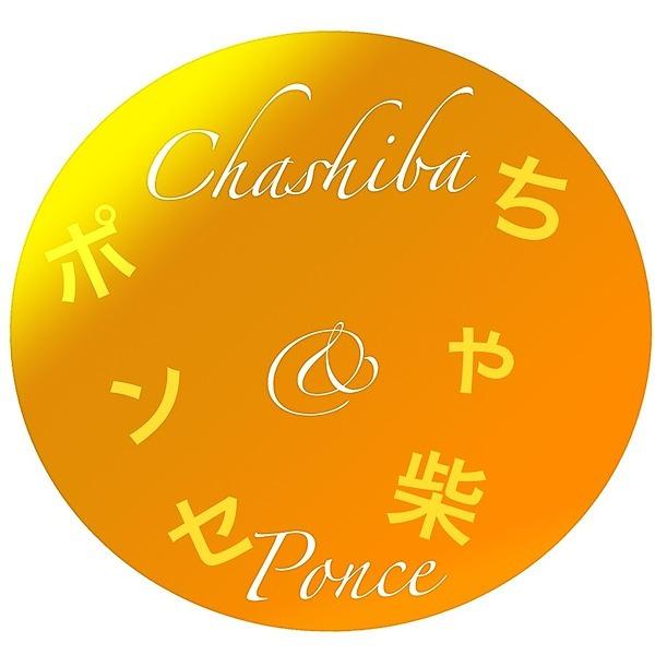 @chasibatoponce2 Profile Image | Linktree