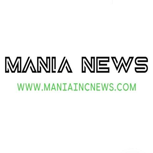 David Mania Mania News (Link on Instagram Profile) Link Thumbnail   Linktree