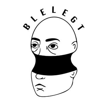 We are ThePenPack More from Blelegt / Bleona Link Thumbnail | Linktree