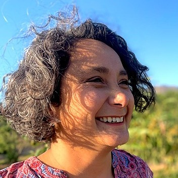 Jeniffer Mella Constituyente (JenifferMella_D5) Profile Image | Linktree