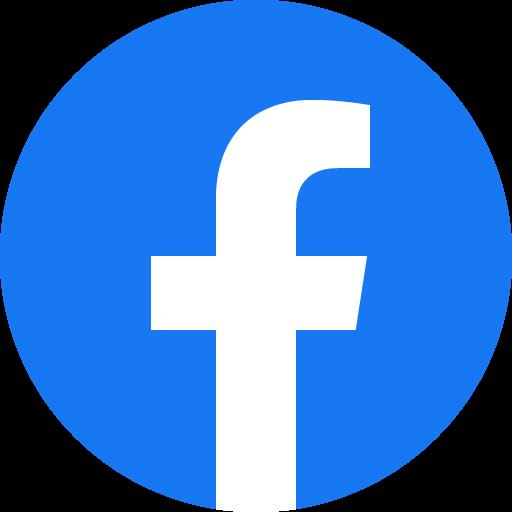Fancy J London Facebook Link Thumbnail | Linktree
