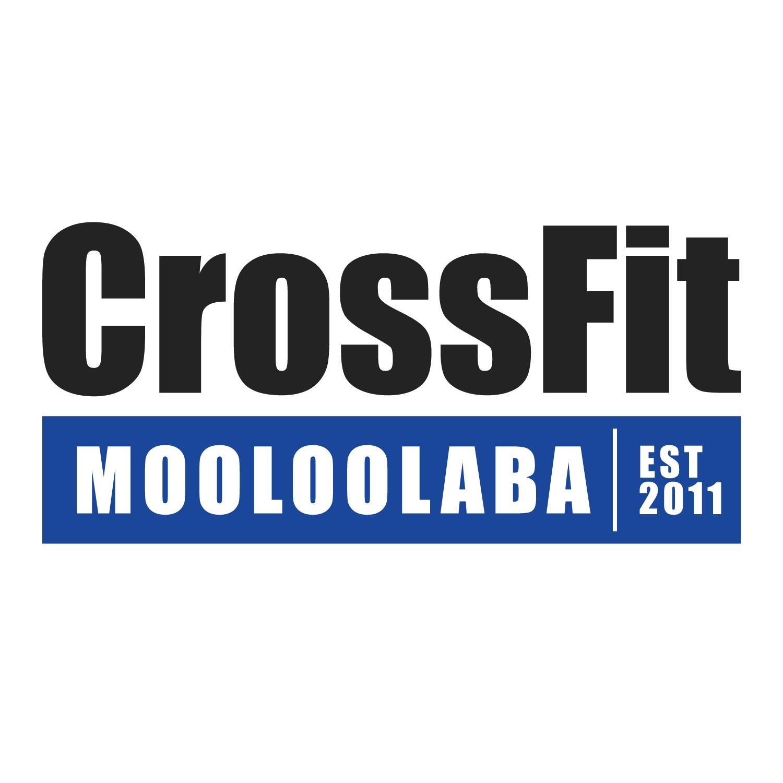 @cfmooloolaba Profile Image | Linktree