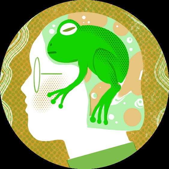@froglit Profile Image   Linktree