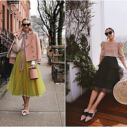 @fashionhr Ravne cipele s mašnom kao neodoljivi proljetni trend Link Thumbnail | Linktree